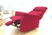 Ofertas / Las mejores ofertas en: Sofá cama Muebles cama abatibles Mobiliario juvenil Sillones relax y masaje