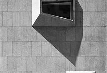 Arquitectura_Ventanas