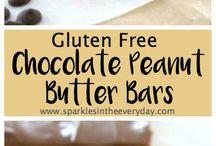 Gluten Free / Gluten free recipes