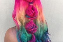 Coloridos perfects