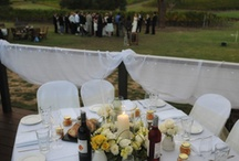 Southwest Venue Stylists / Regardless of the type of venue you choose to hold your celebration these wedding services on http://coasttocountryweddings.com.au will be able to help turn your vision into reality.
