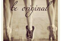 ORIGINAL / Objetos Originales
