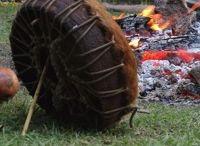 Didgeridoo Meditations