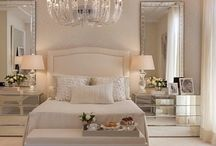 dormitorios de casal