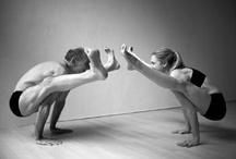 RdvYoga: Salles de Yoga à Paris / Des cours et des salles pour pratiquer le yoga à Paris. Des oasis de paix, zen et chics, raffinés, tamisés, au décor simple, cachés au fond d'une cour fleurie, des espaces sous verriers ou des grottes douillettes... Rendez-vous dans votre salle préférée !!