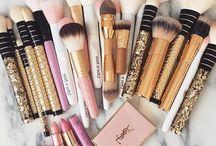 Brushes / All braushess