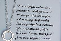 My wedding ideas / All my ideas for my wedding
