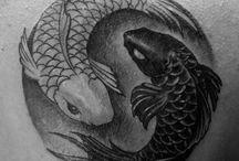fish coi