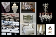 Our Online Shop / Online Shopping in the convenience of your home/office! Below are a few of the items available on our online shopping website.  Visit our website to view detail (prices, etc). http://www.interior-decor-design.co.za/Product+Categories Thank you for stopping by!