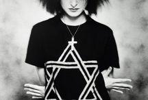 Siouxie Sioux
