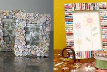 carta - fai da te / creazioni handmade con la carta
