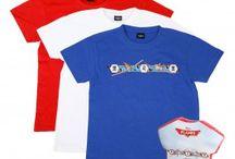 Disney kids T-shirt