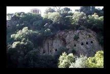 Rome's Surroundings