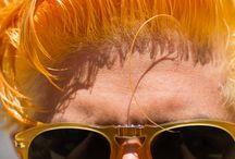 O.Orange