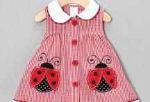 vestidos amalia