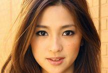 中村 アン - Anne Nakamura