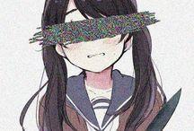 Night Aniko
