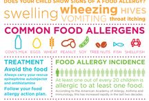 Allergies / Information including symptoms and treatment to help your entire family.