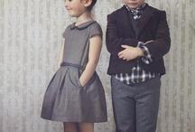Kiddie Style