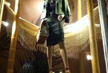 Ralph Lauren Shop @ Κηφισιά 2014 / Fashion Ralph Lauren summer 2014 & LaCasaDeHamacas