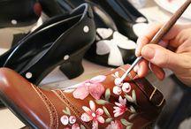 Vladì Shoes On Demand