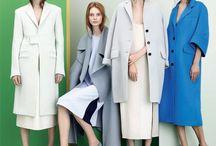 Group fashion