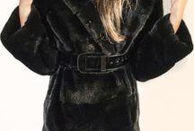 Alexandros furs