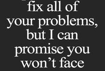CUTE LOVE QUOTES / CUTE LOVE QUOTES Mkay