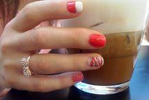 #elennails  / nails