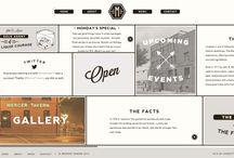 Mixed typography (design trend)