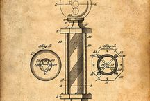 Patent Concept Drawing