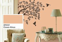 Wall Art / Wall Art is a collection of unique wall designs which will help in creating an ideal interior for your home.
