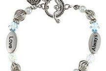 Bracelets - Stretch