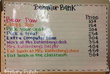 Using money / How to teach money to elementary kids.