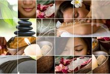 Ora Regenesis Spa / Ora Regenesis Spa is the Awarded Unisex Spa Chain in India. Services we offer: Body Massage, Body Scrub/Wrap/Bath, Facial, Manicure & Pedicure, and much more exclusive offers & deals on Spas. Our Branches: Pune, Mumbai, Delhi, Kolkata, Chennai, Bangalore, Ahmedabad and Goa.