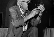 Abel Gance / Abel Gance fue un cineasta francés, pionero del cine mudo, autor de obras emblemáticas como Napoleón. Su carrera se prolongó durante 60 años.