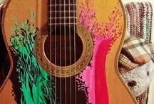 Guitarrart