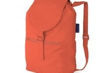 Turuncu Tasarımlar / Size özel en eşsiz, limitli ve modern turuncu tasarımlar www.nishmoda.com'da... Turuncu defterler, turuncu çantalar, turuncu yüzükler, turuncu yastıklar ve daha fazla turuncu tasarım...
