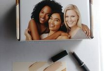 #BarePro Concealer 16 hour full coverage
