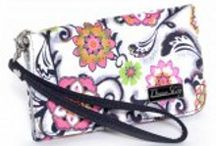 Fashion Accessories / Wallets, Purses, Bags, and Jewelery