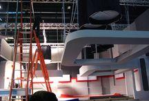 "VILEDA VITRO - BANZAI STUDIO  - www.banzaistudio.tv / En Banzai Studio construimos este enorme decorado para los distintos spots de VILEDA:  ""Vitro"" , ""ViRobi"" o ""1,2 Ultramax"" Productora Mamma Team Realizador: Andreas Schaffer Director de Arte: Oriol Guardiola   In Banzai Studio we made this huge set for the shooting of the spot of VILEDA  ""Vitro"" , ""ViRobi"" or ""1,2 Ultramax"" Production Company: Mamma Team Director: Andreas Schaffer Set Designer: Oriol Guardiola  www.banzistudio.tv   http://vimeo.com/77295405  http://vimeo.com/67050388"