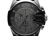 Schmuckles.com / Uhren für Männer / Uhren für Männer