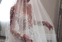 DREAM WEDDING / ❤️