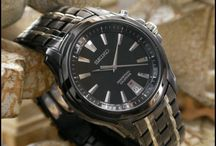 BEST BLACK DIAL WATCHES FOR MEN UNDER $100