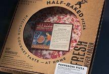 kaco Pizzaria