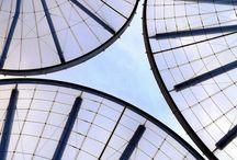 Architectura and interier