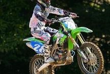 Dirt Bikes / Dirt Bikes
