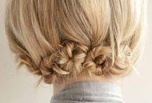 Hair&co