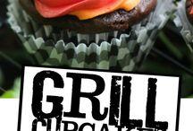 Gluttony - Cake Creatives