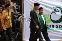 Mathla'ul Anwar Imbau Umat Muslim Sholat Sunah Gerhana Matahari